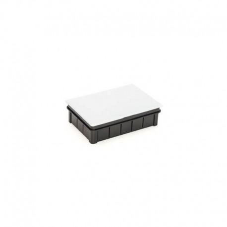 caja de empalmes para empotrar 100*150*60mm