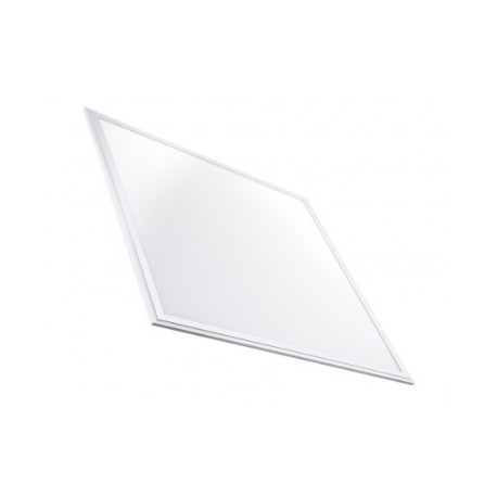 Panel LED Slim 60x60cm 40W 3200lm 6000K