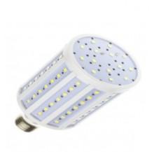 Lámpara LED Alumbrado Público Corn E27 18W 1620LM 6000K