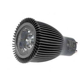Dicroica 5W Led