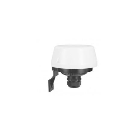 Sensor de Luz Fotoeléctrico ip44
