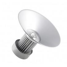 Campana LED Epistar 80W 7200lm 120°