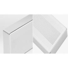 Altavoz xiaomi Bluetooth Inalámbrico Portátil Estéreo Reproductor de Música MP3 Bluetooth 4.0
