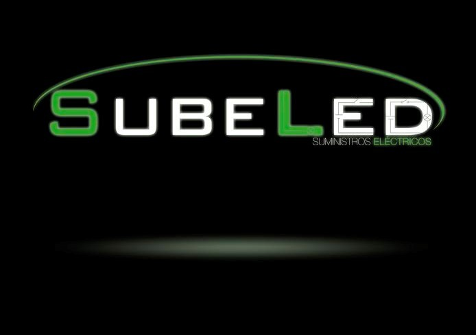 subeled